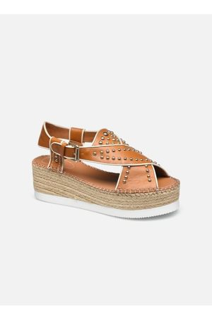 See by Chloé Pia Platform by