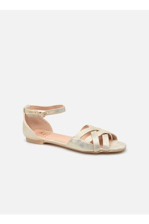 I Love Shoes CAMELEON by