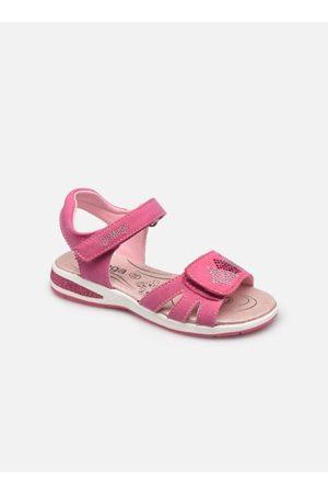 I Love Shoes Meisjes Sandalen - SUBLIME by