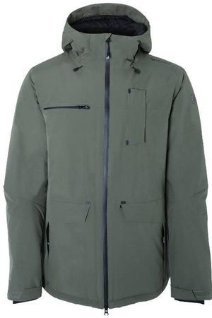 Brunotti Foresail fw1920 mens jacket