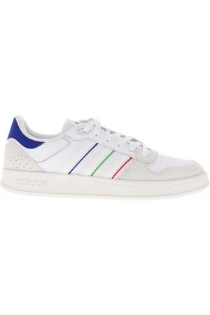 adidas Sneakers - Breaknet plus