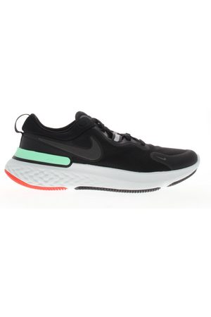 Nike Heren Schoenen - React miler men's running shoe