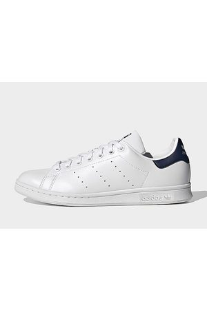 adidas Stan Smith - Heren