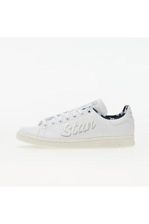 adidas Adidas Stan Smith Ftw White/ Off White/ Core Black