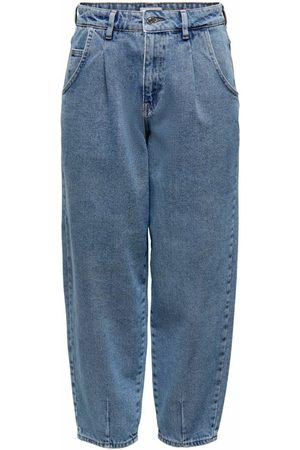ONLY Jeans 'Verna