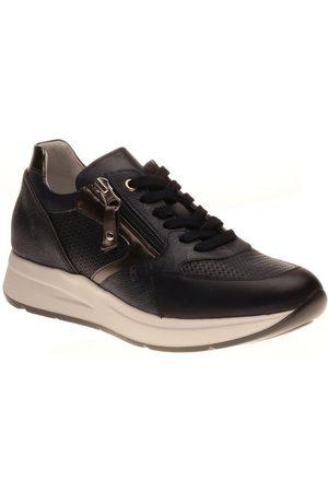 Nero Giardini Dames Sneakers - E115140d