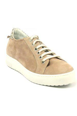 Gosh Dames Sneakers - 052835