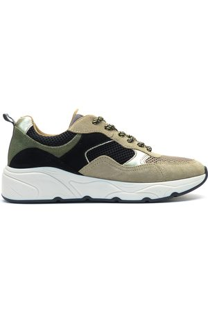 Shoecolate Dames Sneakers - 8.20.04.080