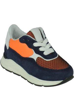 Pinocchio Jongens Sneakers - P1770