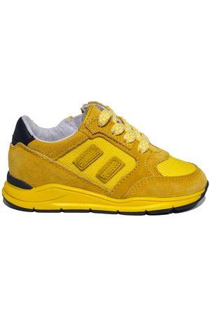 Pinocchio Jongens Sneakers - P1746