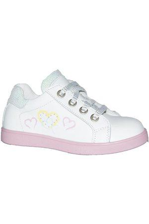 Twins Meisjes Sneakers - _kind35 321100-wijdte-35