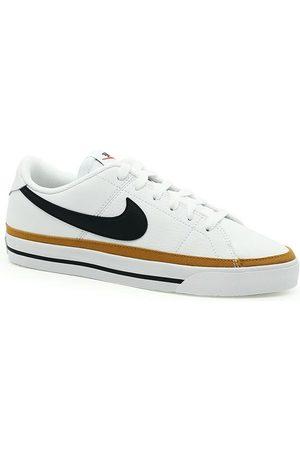 Nike Wmns-court-legacy
