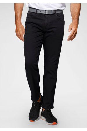 Wrangler Slim fit jeans »Texas Slim«
