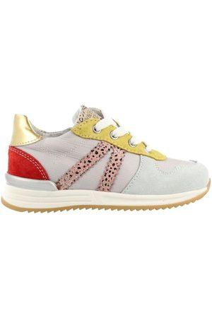 Develab Meisjes Sneakers - 42586