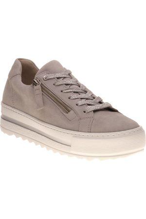 Gabor Dames Sneakers - 66.498