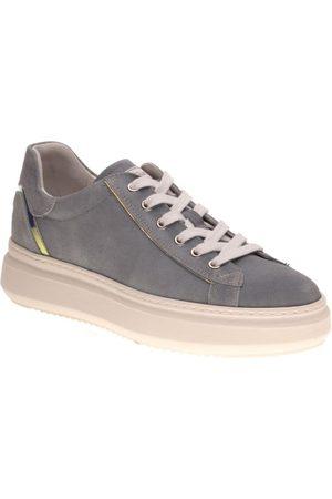 nerogiardini Dames Sneakers - E115265d