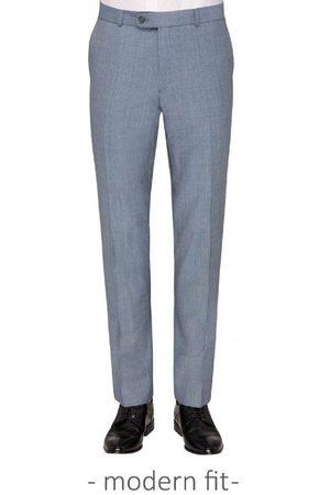 Pantalon 90-067S0 / 339593