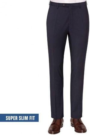 Pantalon 70-128S0 / 433093