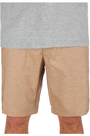 "Dravus Heren Shorts - Recreational 20"" Shorts"