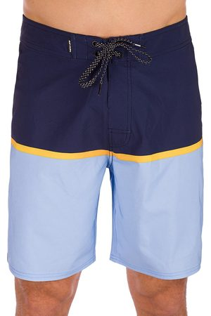 Rip Curl Mirage Combined 2.0 Boardshorts