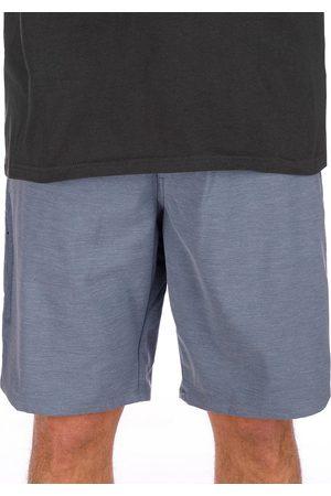 """Dravus Heren Shorts - Alfresco 20"""" Shorts"""
