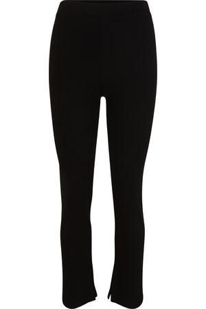 Falke Dames Leggings & Treggings - Leggings