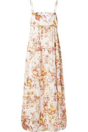 Bardot Dames Lange jurken - Zomerjurk