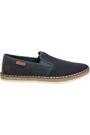 Rieker Mocassins & loafers