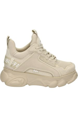 Buffalo Chai dad sneakers