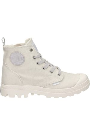 Palladium Pampa Zip veterboots