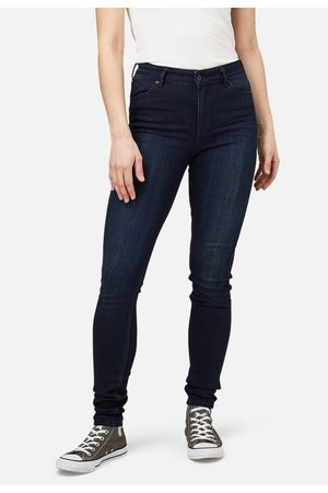 Silvercreek Dames Skinny - Celsi Super Skinny Jeans