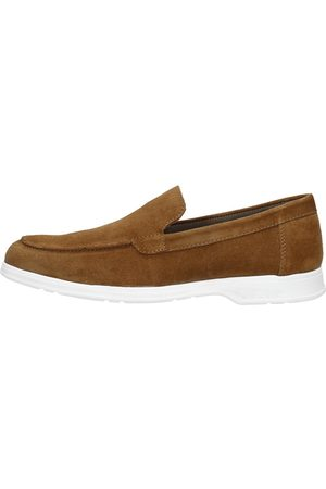 PS Poelman Heren Loafers - Heren Loafers