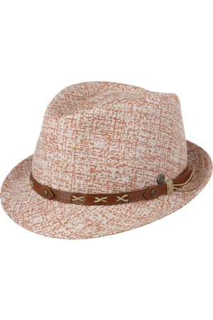 Lierys Trilby by
