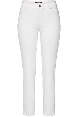 Someday Jeans 'Cadey