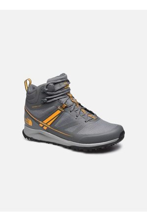 The North Face M Litewave Mid Futurelight by
