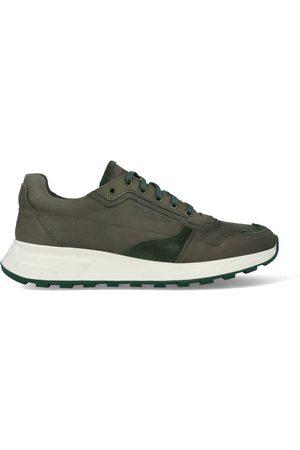 McGregor Sneakers 621100252