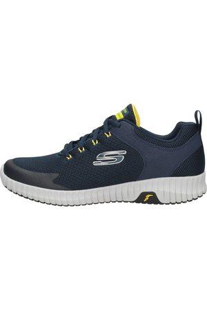 Skechers Heren Lage schoenen - Elite Flex Prime
