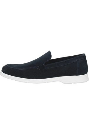 PS Poelman Heren Loafers