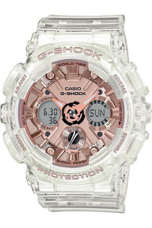 Casio Horloges - G-Shock GMA-S120SR-7AER