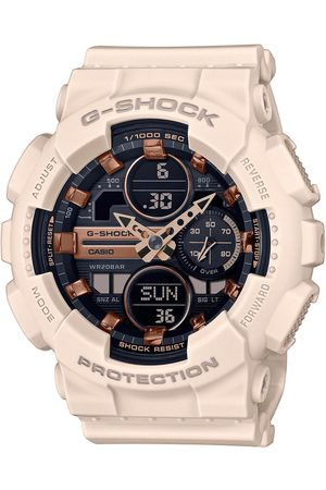 Casio G-Shock GMA-S140M-4AER