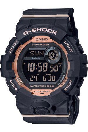 Casio G-Shock GMD-B800-1ER