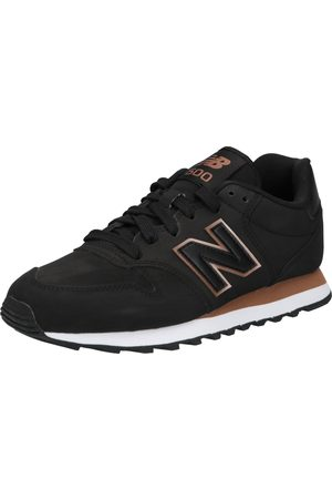 new balance Sneakers laag 'GW500