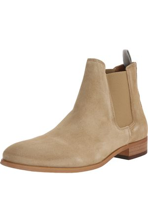 Shoe The Bear Chelsea boots 'DEV S