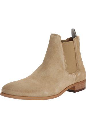 Shoe The Bear Heren Enkellaarzen - Chelsea boots 'DEV S