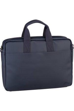Lacoste Aktentas ' Computer Bag 2451