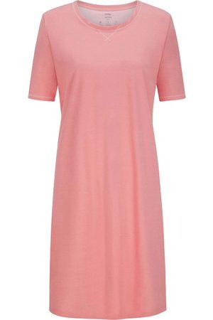 Mey Nachthemd 16450
