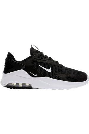 Nike Dames Sneakers - Dames sneakers wmns air max bolt cu4152 001