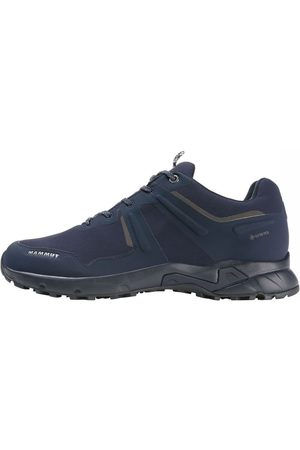 mammut Ultimate Pro Low GTX Wandelschoenen