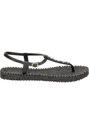 Ilse Jacobsen Cheerful 10G sandalen