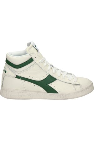 Diadora Game L High hoge sneakers